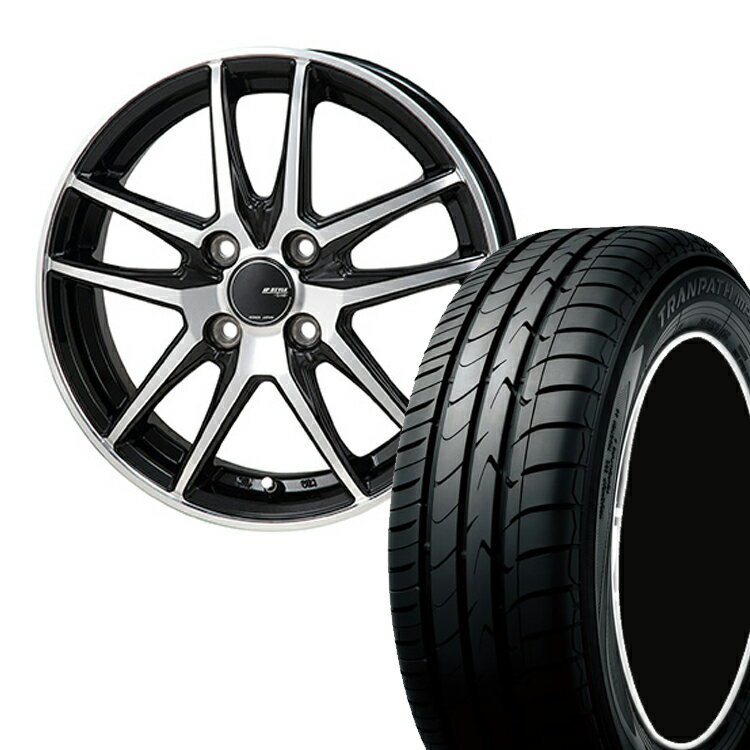 タイヤ・ホイール, サマータイヤ・ホイールセット 20560R16 205 60 16 mpZ TOYO JP 1 16 5H114.3 6.5J JP STYLE GRID