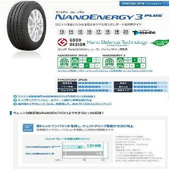 期間限定特価格安TOYOトーヨーナノエナジー3+NANOENERGY低燃費エコタイヤ4本205/60-16205/60R16プリウスプリウスαノアヴォクシーステップワゴン