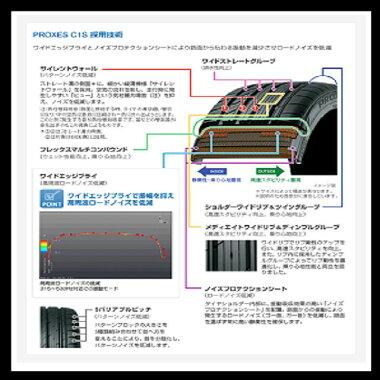 送料無料TOYOトーヨープロクセスPROXESC1S2本バルブ付225/55R16225/55-16高静粛性低ノイズ上質タイヤアリストソアラ