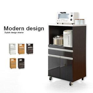 キッチン コンセント おしゃれ アウトレット シンプル ナチュラル ミッドセンチュリー インテリア デザイン