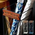送料無料アンブレラスタンド傘立てかさたてアイアン薄型スリムコンパクトシンプルスタンド木製木ウッド立て玄関収納玄関エントランス収納傘置き北欧おしゃれモダンアジアンかわいいカフェ風インテリア雑貨西海岸業務用一人暮らし小さい