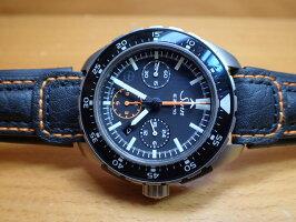 SINN腕時計