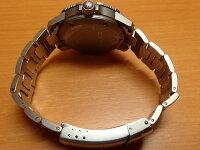ジン腕時計Sinn603EZM3