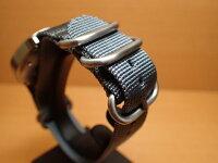 ジン腕時計Sinnジン時計556.GREEN日本限定150本しか作られませんでした