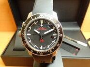 ジン腕時計SinnEZM1.1