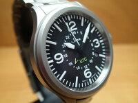 ジン腕時計SINN856.M
