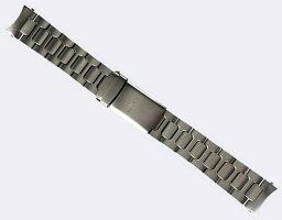 SINNジン腕時計ベルトバンド