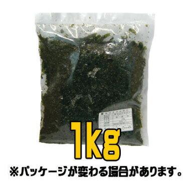 味付けきざみのり 1kg <韓国のり・韓国海苔>