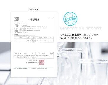 【ON MOME】ハンドジェル ジェルタイプ 500ml×2 アルコール70%韓国製【★【5月上旬発送予定】】★先着5000名分110ml1本付★