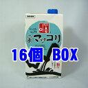 【新】二東マッコリ1L青紙*1BOX(16個)■【送料無料・沖縄除く】