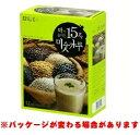 『ダムト』15穀ミシッカル(ミスカル)(20g×12入) 2...