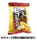 ヌルンジ味飴(小) 110g <韓国お菓子・韓国スナック>