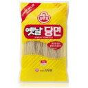 『オトギ(オットギ)』イェンナル(昔)春雨 1kg <韓国春雨・チャプ...