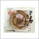 【韓国食品・韓国食材】ハチミツホットク 2枚入り 【冷凍】