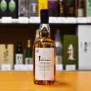 ウイスキー イチローズモルト モルト&グレーン ワールド・ブレンデッド・ウイスキー ホワイトラベル 700ml『お酒』【ウイスキー】