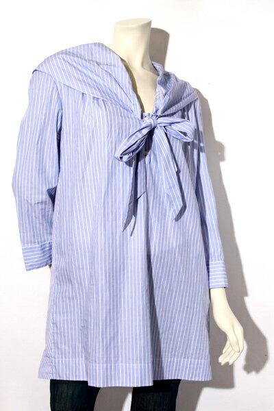 レディースファッション, チュニック  Thierry Colson S 190516