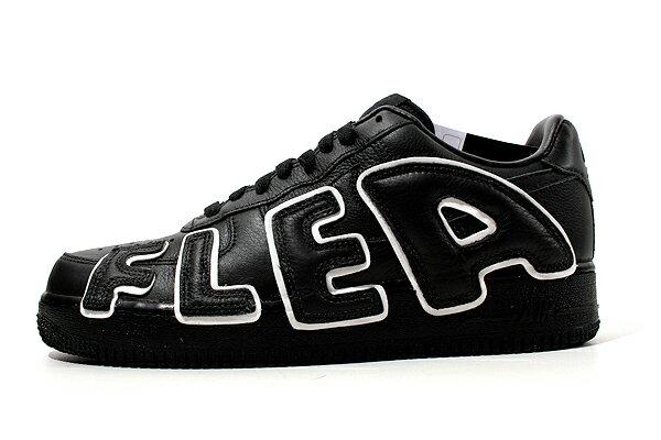 メンズ靴, スニーカー  NIKE Cactus Plant Flea Market CPFM AIR FORCE 1 LOW BY YOU 1 CK4746-991 26cm BLACK 191120
