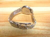 シチズンCITIZENES8030-58Aクロスシー電波腕時計【】【ベクトル古着】161020ベクトル新都リユース