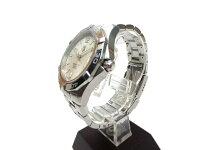 タグホイヤーTAGHEUERWAF211アクアレーサー自動巻き腕時計メンズ【】【ベクトル古着】161119ベクトル新都リユース