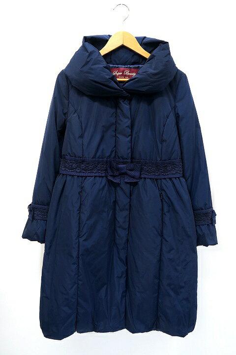 レディースファッション, コート・ジャケット Super Beauty 42 191122