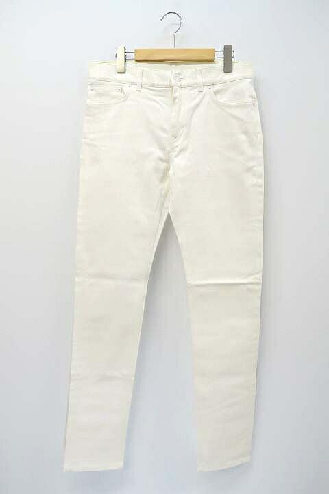 メンズファッション, ズボン・パンツ  LOUIS VUITTON 2019SS 1A26CM 31 200414