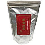 貯蔵老茶(3.7g×60袋)★新パッケージ★【コンビニ受取対応商品】