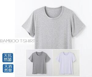 ファッション Tシャツ オーガニック