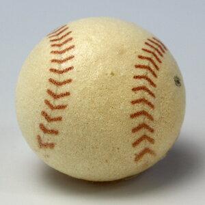 野球ボールわたろん