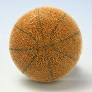バスケットボール スポーツ
