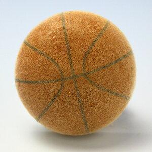 バスケットボールわたろん