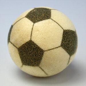 サッカーボールわたろん
