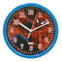スパイダーマン 時計