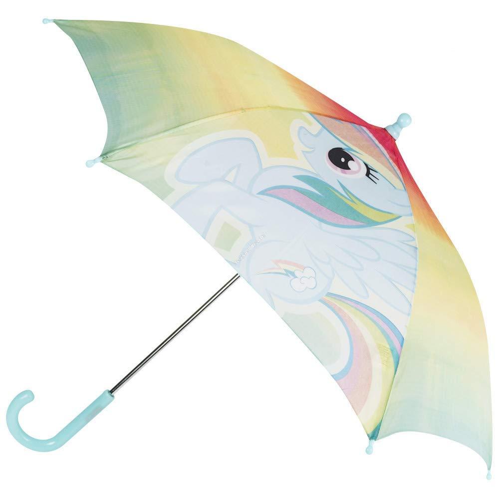 ファッション雑貨・小物, 傘  72cm My Little Pony umbrella
