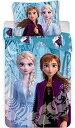 ディズニー アナと雪の女王2 Disney Frozen2 シングル 布団カバー+枕カバー セット