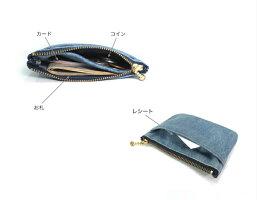 ポケットサイズ(ミニ6穴)のシステム手帳ブルー