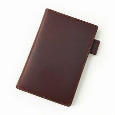 SIRUHA手帳マレンマ