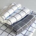 【今治・泉州タオルなど】ふわふわで使い心地のよいタオルのおすすめは?