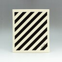 【MONOTONE STRIPE KITCHIN WIPE】北欧 モノトーン 白黒 シマシマ ストライプ ボーダー【北欧】...