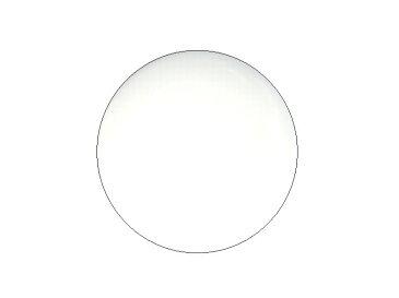 プリジェル カラーEX ベースホワイト 4g PG−CE100