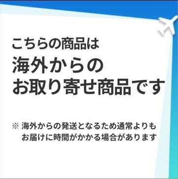 ★楽天ベストコスメ入賞★【(公式)SISTERANN/シスターアン】ウォータープルーフペンシルアイライナー