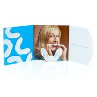 SOVA night guard ソヴァ ナイトガード AERO 本体のみ 1.6mm カスタムフィット  歯ぎしりマウスピース 歯ぎしり対策 歯ぎしり防止 歯ぎしり改善 快適睡眠