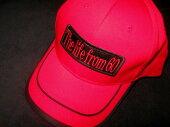 還暦CAP*