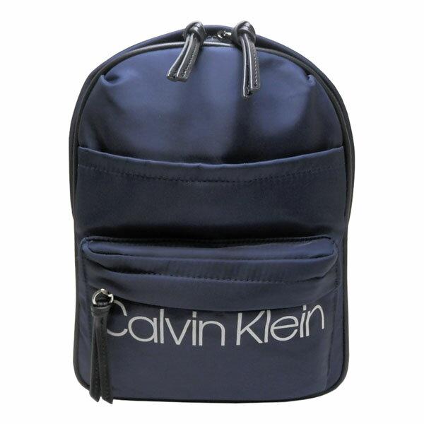 レディースバッグ, バックパック・リュック Calvin Klein