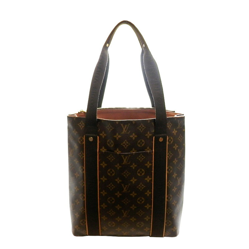 男女兼用バッグ, トートバッグ  M53013