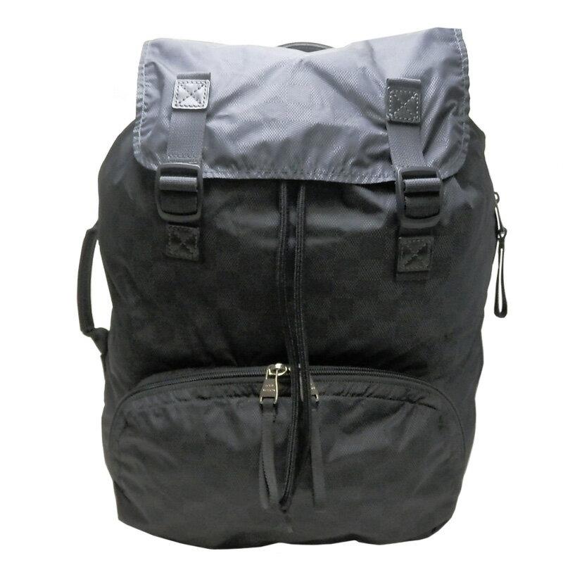 メンズバッグ, バックパック・リュック  LOUIS VUITTON N41189