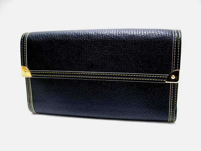 財布・ケース, レディース財布  M91836