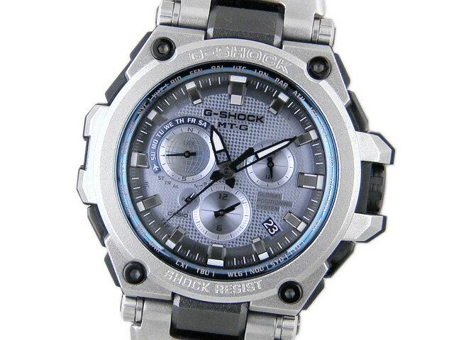 腕時計, メンズ腕時計  CASIO G-SHOCK MT-G MTG-G1000RS-2AJF