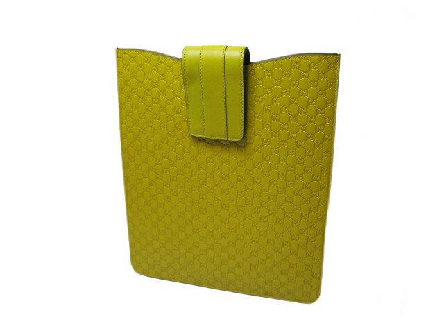 バッグ・小物・ブランド雑貨, その他  iPad 256575