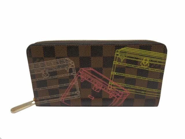 財布・ケース, レディース財布  N63026