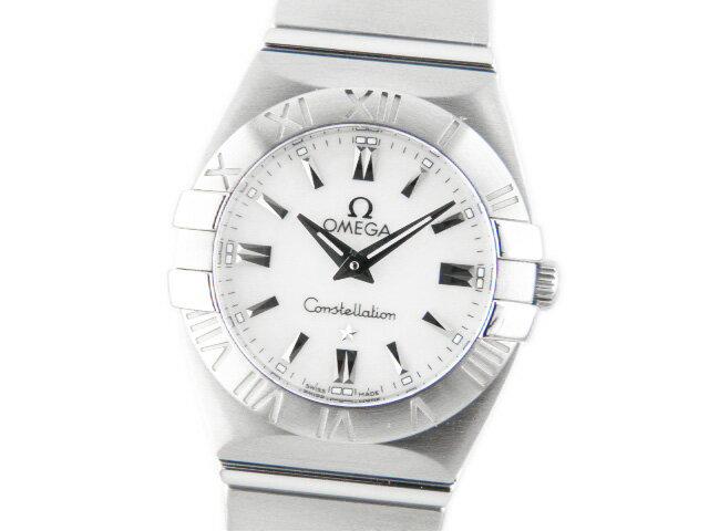 腕時計, レディース腕時計  123.10.27.60.05.001